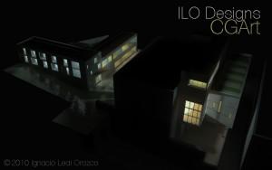 arquitectura-02